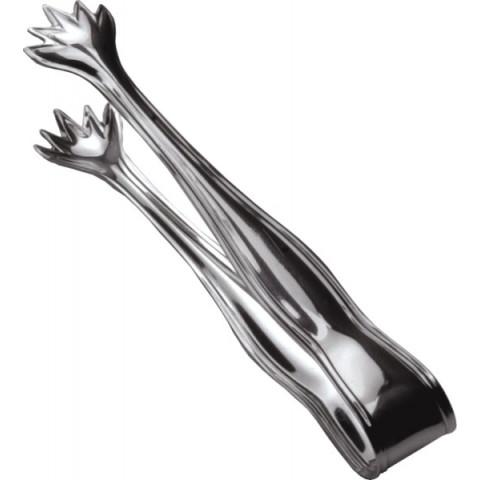 Pegador universal com garra (Aço Inox)