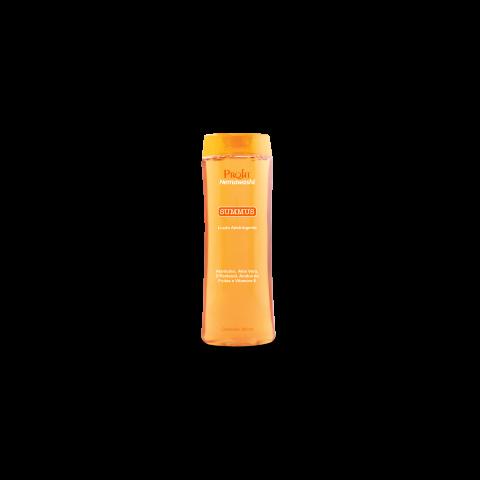 Summus Loção Diária Adstringente 250 ml (Antiga Reface)