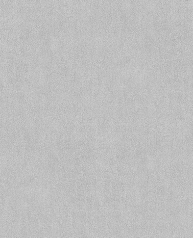 PAPEL DE PAREDE BLUES TEXTURA CINZA 102454 - 401301000