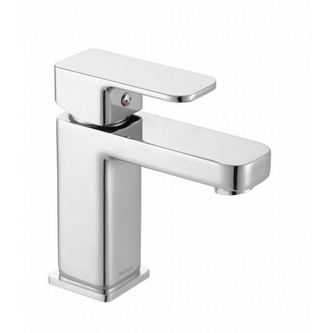 Monocomando Axiom Slim de lavatório bancada 2875 C 52