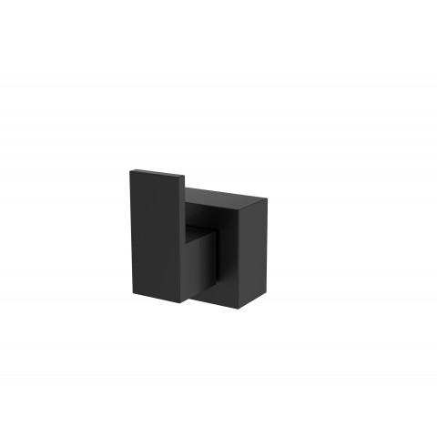 Acabamento registro base deca - Black 9705H
