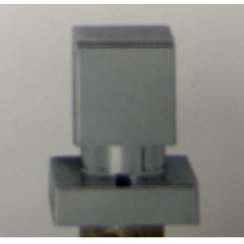ACABAMENTO DE REGISTRO C 100 4772 - 3/4 P/ BASE DECA