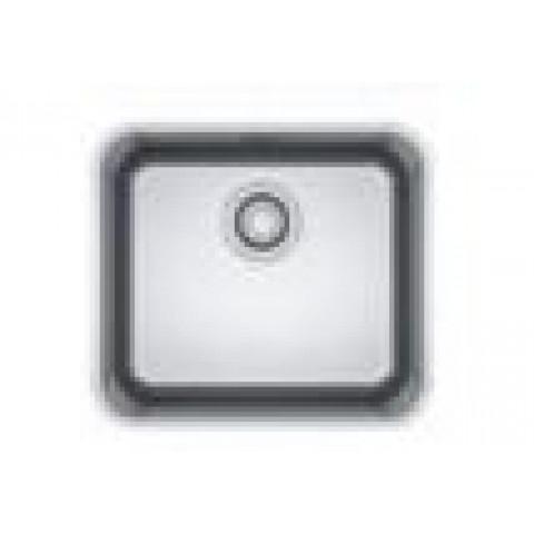 CUBA BELL BCX 110-45 475x410mm  S/ ACESSÓRIOS 16665