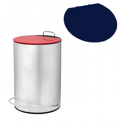 Lixeira Color Azul 20.03.50404A