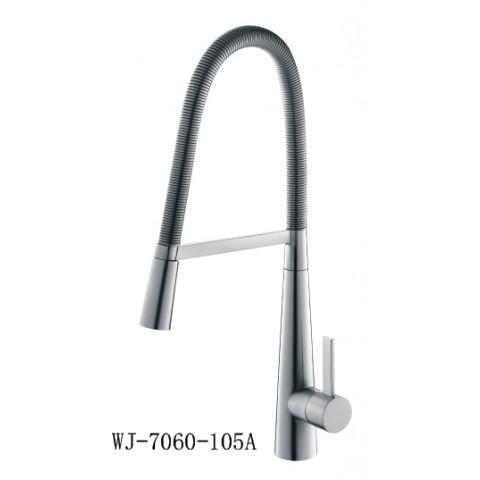 Misturador Monocomando Cozinha 7060-105A