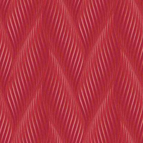 PAPEL DE PAREDE COCA COLA Z41202 0,53mx10m(5.3m²)
