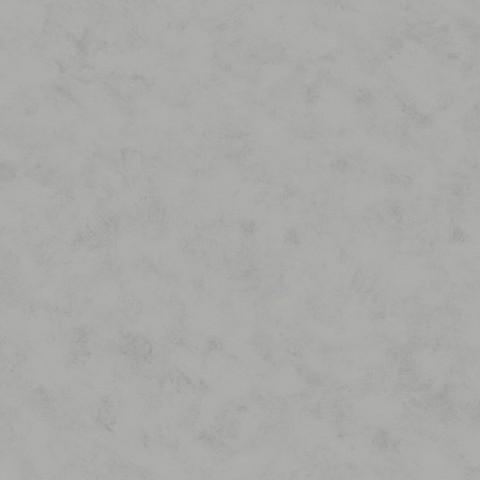 PAPEL DE PAREDE FREESTYLE -  869979 - 10,05x0,53M  - PG 34