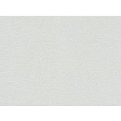 PAPEL DE PAREDE GRACE 10X0.53M LISO AZUL CLARO 448603