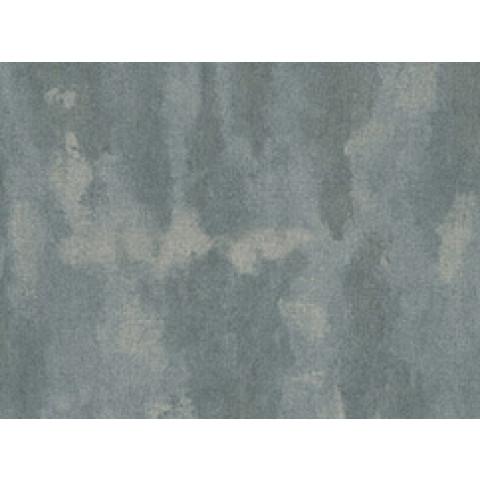 PAPEL DE PAREDE GRACE 10X0.53M TEXTURA AZUL ESTONADO 455564