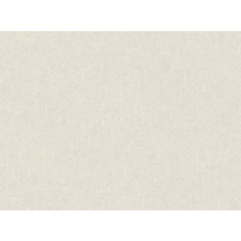 PAPEL DE PAREDE GRACE 10X0.53M TEXTURIZADO BRANCO/CINZA 702217