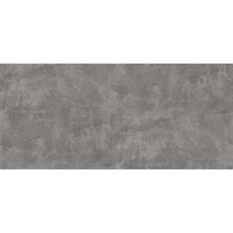 PAPEL DE PAREDE LAMBORGHINI Z44816 0,53mx10m(5.3m²)