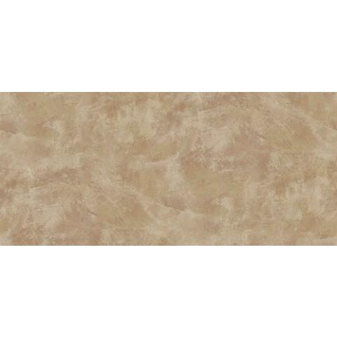 PAPEL DE PAREDE LAMBORGHINI Z44825 0,53mx10m(5.3m²)