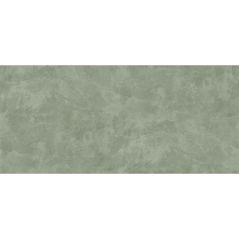 PAPEL DE PAREDE LAMBORGHINI Z44828 0,53mx10m(5.3m²)