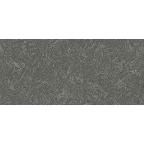 PAPEL DE PAREDE LAMBORGHINI Z44836 0,53mx10m(5.3m²)
