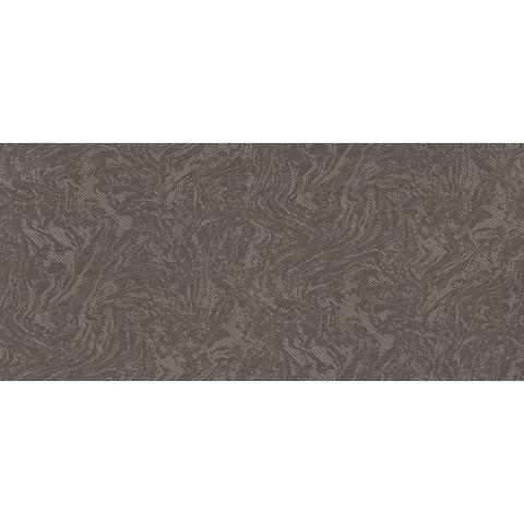 PAPEL DE PAREDE LAMBORGHINI Z44845 0,53mx10m(5.3m²)