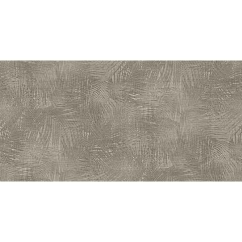 PAPEL DE PAREDE LAMBORGHINI Z44857 0,53mx10m(5.3m²)