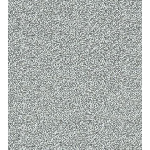 PAPEL DE PAREDE REFLETS 0,53x10.05m A083-09 PG 9