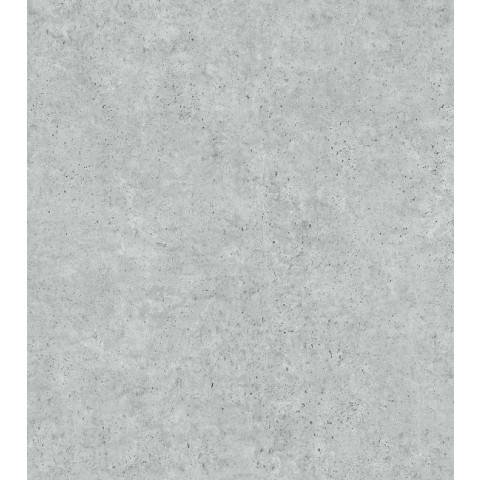 PAPEL DE PAREDE REFLETS 0,53x10.05m L693-29 PG 26