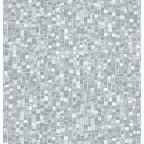 PAPEL DE PAREDE REFLETS 0,53x10.05m L784-09 PG 15
