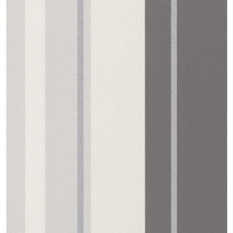 Papel de parede SALSA 53CMX10M 725193 401300559