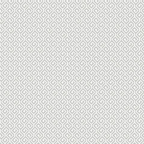 PAPEL DE PAREDE SOUL 10X0.52M GEOMETRICO CINZA 24102 - 0401301177