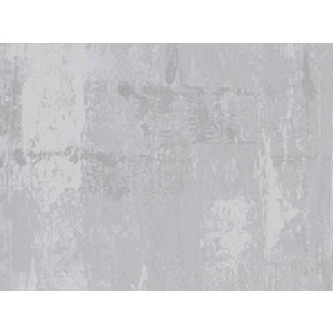PAPEL DE PAREDE TEMPER 10X0.52M TEXTURA BEGE/CINZA 32-615