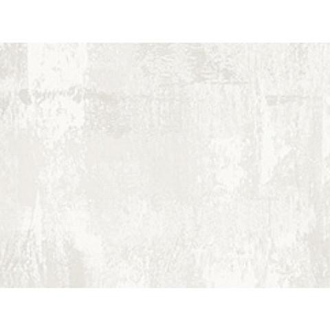 PAPEL DE PAREDE TEMPER 10X0.52M TEXTURA BRANCO/CINZA 32-607