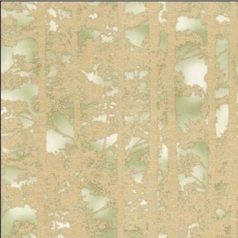 Papel de Parede Vinil OPERA 10m x52cm - 8533 401300293