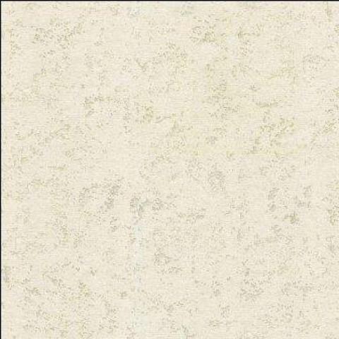 Papel de Parede Vinil OPERA 10m x52cm - 8538 401300296