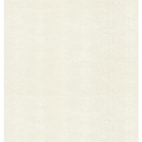 Papel de Parede Vinil OPERA 10m x52cm - 8603 401300317