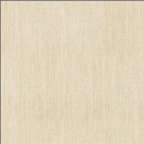 Papel de Parede Vinil OPERA 10m x52cm - 8619 401300326