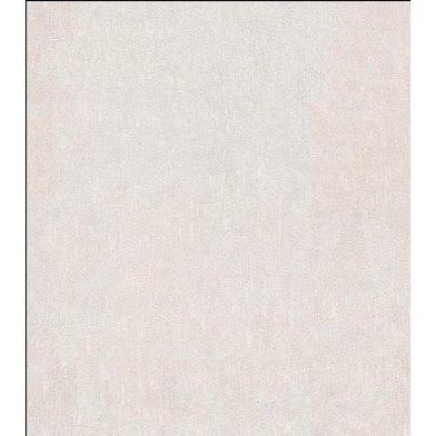 Papel de Parede Vinil OPERA 10m x52cm - 8664 401300339
