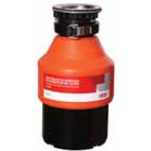 Triturador de Resíduos Franke 55 1/2HP 220V