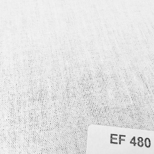 ENTRETELA ENTREVIN 90 CM LG EF-480 C/25M