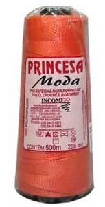 FIO INCOMFIO PRINCESA MODA C/500M