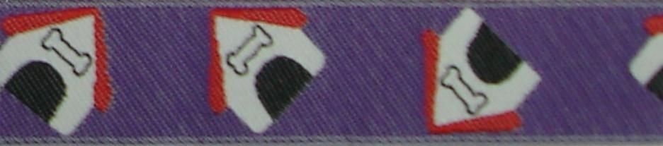 GALAO NAJAR 64591 PET SHOP PES2,2CMC/10M