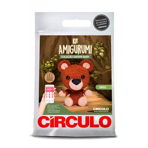 Free Amigurumi Teddy Bear Crochet Patterns | Ursos de pelúcia de ... | 500x500