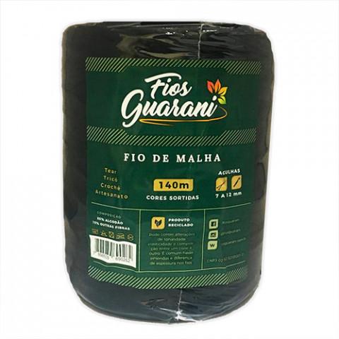 FIO DE MALHA GUARANI  140MT