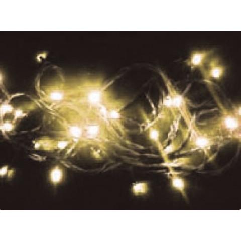 LAMPADA 1184 100L LED BQ FV 127V FIXO