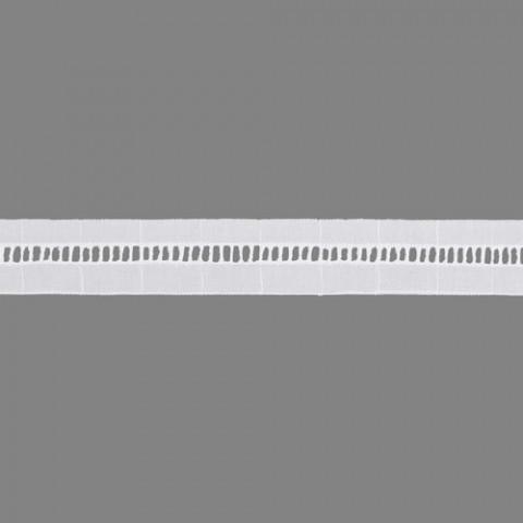 BORD LULITEX PP 190836 ALG 3CM C/13,7M