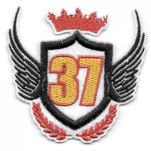 APLICACAO SIEG 2507 BRASAO 37 ASA C/3