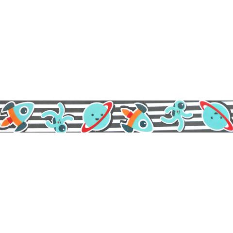 GALAO NAJAR 87402 PLANETA PES2,5 C/10M