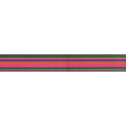GALAO NAJAR 87415 LISTRAS PES2,5 C/10M