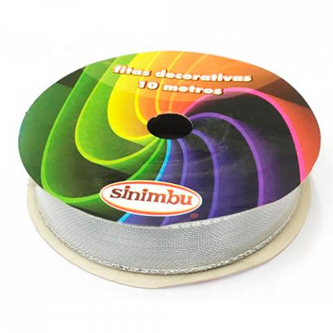 FITA SINIMBU 9978/16 DECORAT C/10M