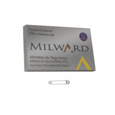 ALFINETE MILWARD SEG 8184 022 NIQ C/144