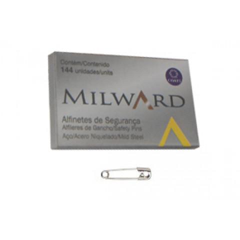 ALFINETE MILWARD SEG 8184 028 NIQ C/144