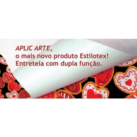 APLIC ARTE ESTILOTEX AA0045 TERMO C/30M