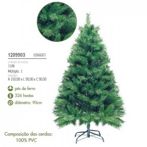 ARV CROMUS 1209903 LORENZO VD 150CM 326H