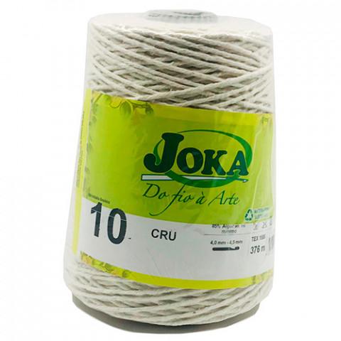 BARBANTE JOKA CRU10 C/376M