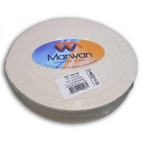 CADARCO MARWAN MW430 30MM .CRU C/20M